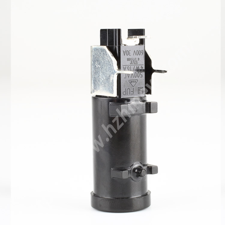 https://www.hzhinew.com/pcb-mounted-fuse-holder16-30a500-600v6x30mmh3-31b-hinew-product/